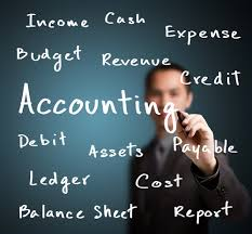 Reasons for small scale businesses to hire accounting firms