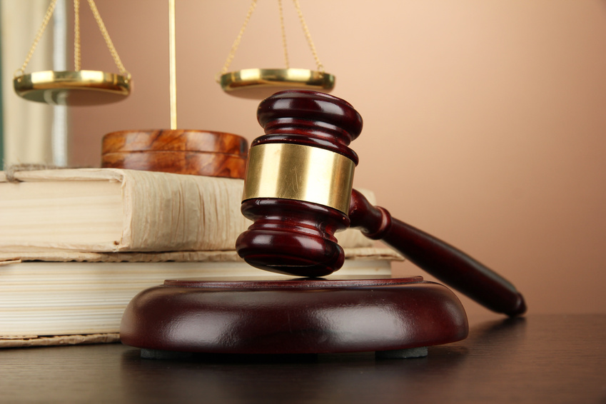 Traits you will find in a proficient attorney